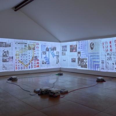 https://pazdabutler.com/upload/exhibitions/_-title/Drew_Bacon_Bulletin_Hiram_Butler_2.jpeg