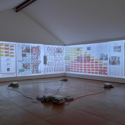 https://pazdabutler.com/upload/exhibitions/_-title/Drew_Bacon_Bulletin_Hiram_Butler_20.jpeg