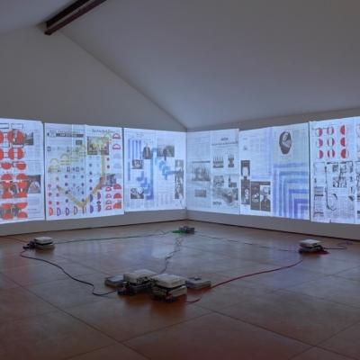 https://pazdabutler.com/upload/exhibitions/_-title/Drew_Bacon_Bulletin_Hiram_Butler_21.jpeg