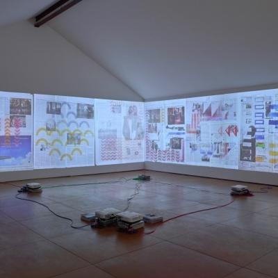 https://hirambutler.com/upload/exhibitions/_-title/Drew_Bacon_Bulletin_Hiram_Butler_22.jpeg