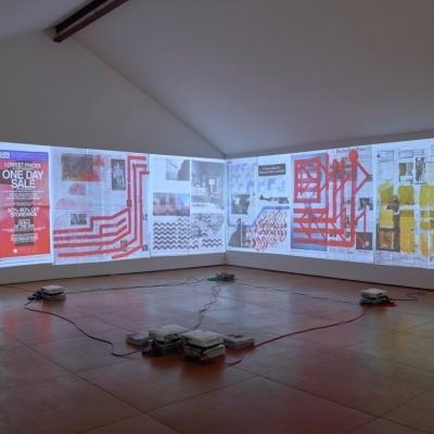 https://pazdabutler.com/upload/exhibitions/_-title/Drew_Bacon_Bulletin_Hiram_Butler_23.jpeg
