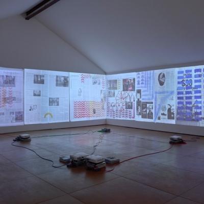 https://pazdabutler.com/upload/exhibitions/_-title/Drew_Bacon_Bulletin_Hiram_Butler_3.jpeg