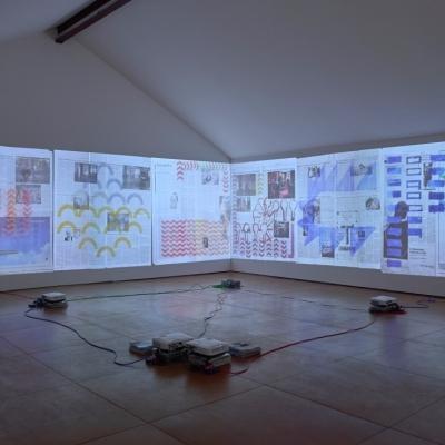 https://pazdabutler.com/upload/exhibitions/_-title/Drew_Bacon_Bulletin_Hiram_Butler_4.jpeg