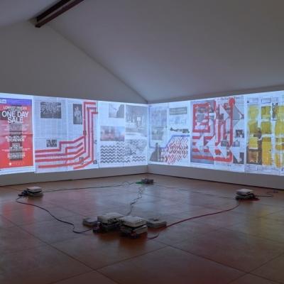 https://pazdabutler.com/upload/exhibitions/_-title/Drew_Bacon_Bulletin_Hiram_Butler_5.jpeg