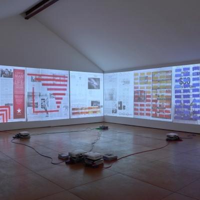 https://pazdabutler.com/upload/exhibitions/_-title/Drew_Bacon_Bulletin_Hiram_Butler_7.jpeg