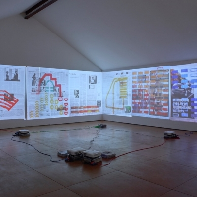 https://pazdabutler.com/upload/exhibitions/_-title/Drew_Bacon_Bulletin_Hiram_Butler_8.jpeg
