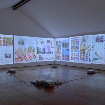 https://pazdabutler.com/upload/exhibitions/_-title/Drew_Bacon_Bulletin_Hiram_Butler_9.jpeg
