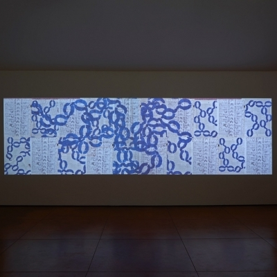 https://pazdabutler.com/upload/exhibitions/_-title/Drew_Bacon_Hiram_Butler10.jpeg