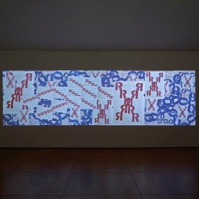 https://pazdabutler.com/upload/exhibitions/_-title/Drew_Bacon_Hiram_Butler11.jpeg