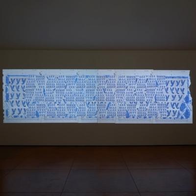 https://pazdabutler.com/upload/exhibitions/_-title/Drew_Bacon_Hiram_Butler12.jpeg
