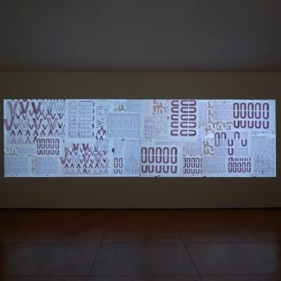 https://pazdabutler.com/upload/exhibitions/_-title/Drew_Bacon_Hiram_Butler14.jpeg
