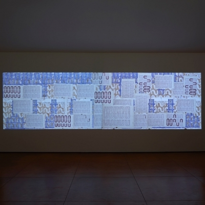 https://pazdabutler.com/upload/exhibitions/_-title/Drew_Bacon_Hiram_Butler15.jpeg