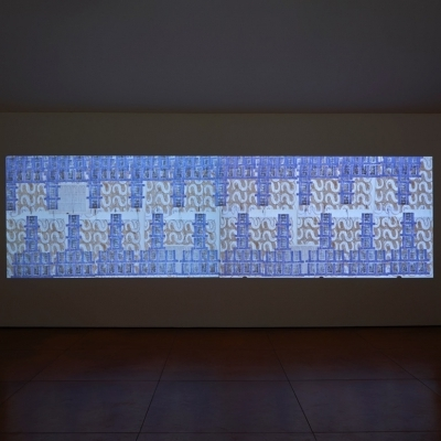 https://pazdabutler.com/upload/exhibitions/_-title/Drew_Bacon_Hiram_Butler16.jpeg