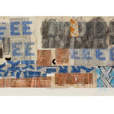 https://pazdabutler.com/upload/exhibitions/_-title/Drew_Bacon_Hiram_Butler4.jpeg