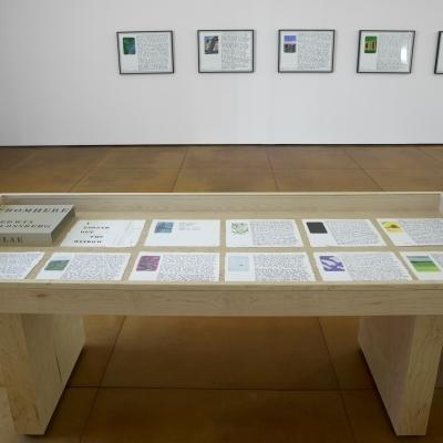 https://pazdabutler.com/upload/exhibitions/_-title/ESInstallation4.jpg