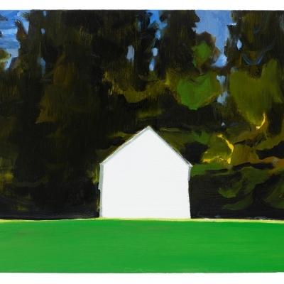 https://pazdabutler.com/upload/exhibitions/_-title/Eric_Aho_Hiram_Butler_Ice_House_1.jpeg