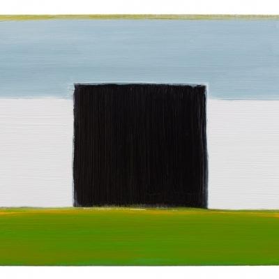 https://pazdabutler.com/upload/exhibitions/_-title/Eric_Aho_Hiram_Butler_Ice_House_10.jpeg