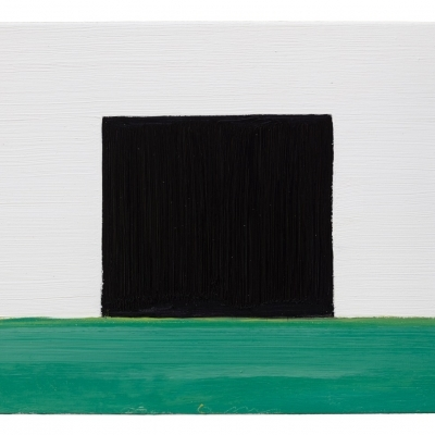 https://pazdabutler.com/upload/exhibitions/_-title/Eric_Aho_Hiram_Butler_Ice_House_11.jpeg