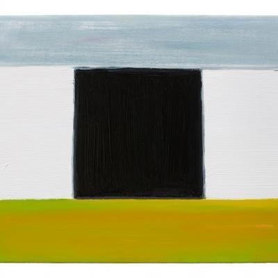 https://pazdabutler.com/upload/exhibitions/_-title/Eric_Aho_Hiram_Butler_Ice_House_12.jpeg