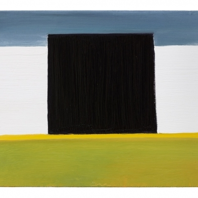 https://pazdabutler.com/upload/exhibitions/_-title/Eric_Aho_Hiram_Butler_Ice_House_13.jpeg