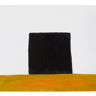 https://pazdabutler.com/upload/exhibitions/_-title/Eric_Aho_Hiram_Butler_Ice_House_14a.jpeg
