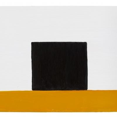 https://pazdabutler.com/upload/exhibitions/_-title/Eric_Aho_Hiram_Butler_Ice_House_15a.jpeg