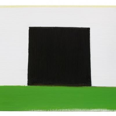 https://pazdabutler.com/upload/exhibitions/_-title/Eric_Aho_Hiram_Butler_Ice_House_2.jpeg