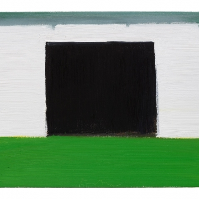 https://pazdabutler.com/upload/exhibitions/_-title/Eric_Aho_Hiram_Butler_Ice_House_4.jpeg
