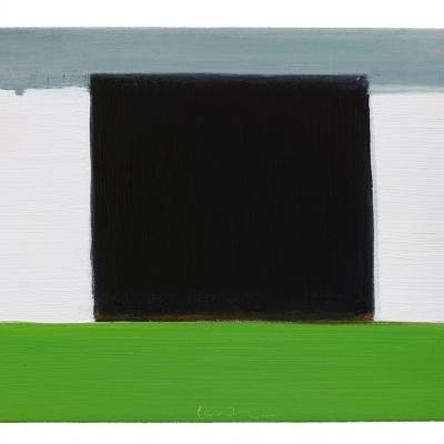 https://pazdabutler.com/upload/exhibitions/_-title/Eric_Aho_Hiram_Butler_Ice_House_5.jpeg