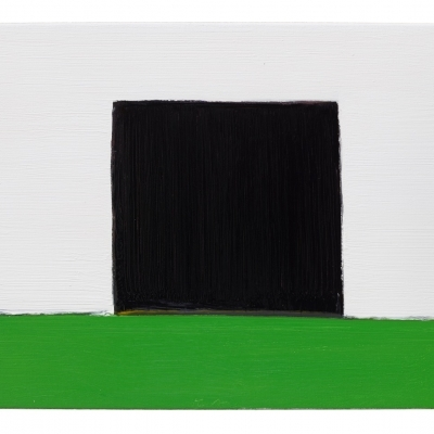 https://pazdabutler.com/upload/exhibitions/_-title/Eric_Aho_Hiram_Butler_Ice_House_6.jpeg