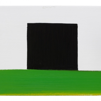 https://pazdabutler.com/upload/exhibitions/_-title/Eric_Aho_Hiram_Butler_Ice_House_7.jpeg
