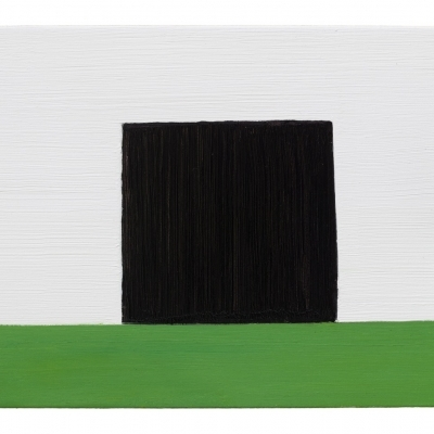 https://pazdabutler.com/upload/exhibitions/_-title/Eric_Aho_Hiram_Butler_Ice_House_8.jpeg