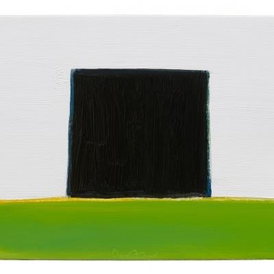https://pazdabutler.com/upload/exhibitions/_-title/Eric_Aho_Hiram_Butler_Ice_House_9.jpeg