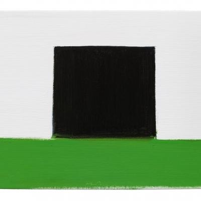 https://pazdabutler.com/upload/exhibitions/_-title/Eric_Aho_Hiram_Butler_Ice_House_A.jpeg
