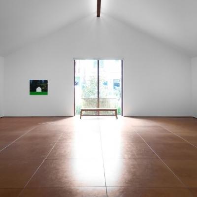 https://hirambutler.com/upload/exhibitions/_-title/Eric_Aho_Hiram_Butler_installation2.jpeg