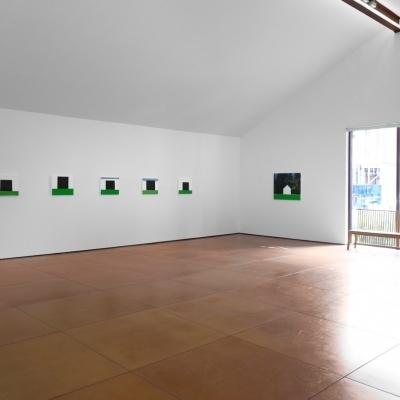 https://pazdabutler.com/upload/exhibitions/_-title/Eric_Aho_Hiram_Butler_installation3.jpeg