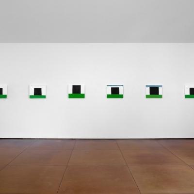 https://pazdabutler.com/upload/exhibitions/_-title/Eric_Aho_Hiram_Butler_installation4.jpeg