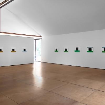 https://hirambutler.com/upload/exhibitions/_-title/Eric_Aho_Hiram_Butler_installation5.jpeg