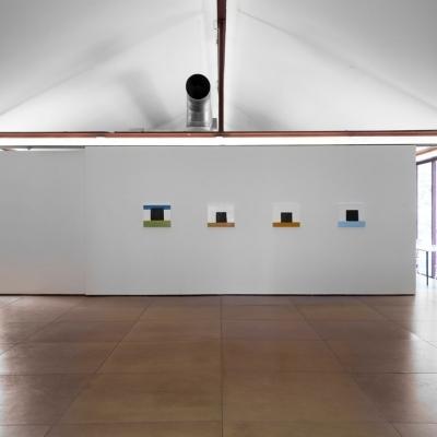 https://hirambutler.com/upload/exhibitions/_-title/Eric_Aho_Hiram_Butler_installation6.jpeg