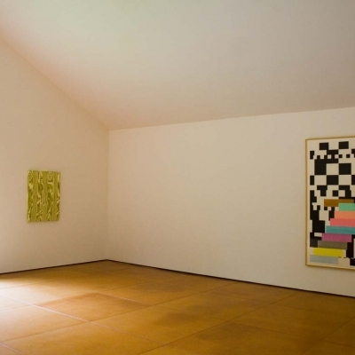 https://hirambutler.com/upload/exhibitions/_-title/Faux_Bois_02.jpg