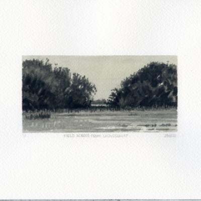 https://pazdabutler.com/upload/exhibitions/_-title/Field_Across_from_Laundrom_copy.jpg