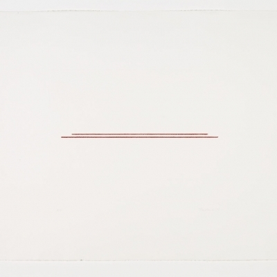 https://pazdabutler.com/upload/exhibitions/_-title/Fred_Sandback_Red.jpg
