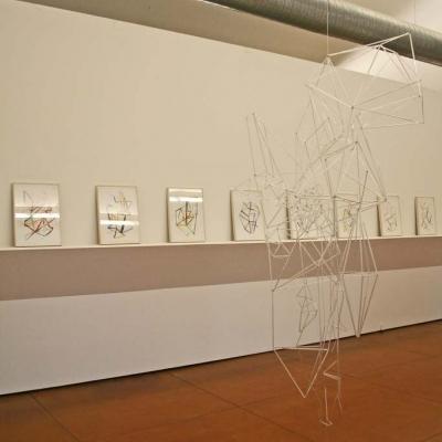 https://pazdabutler.com/upload/exhibitions/_-title/Hana_Hillerova_drawings__sculpture_01.jpg
