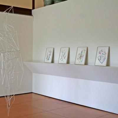 https://pazdabutler.com/upload/exhibitions/_-title/Hana_Hillerova_drawings__sculpture_02.jpg
