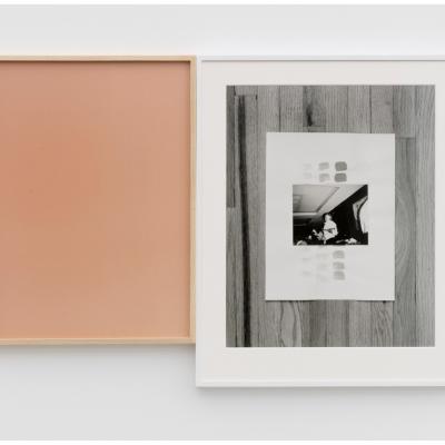 https://pazdabutler.com/upload/exhibitions/_-title/Hewitt_Riffs_on_Real_Time.jpg