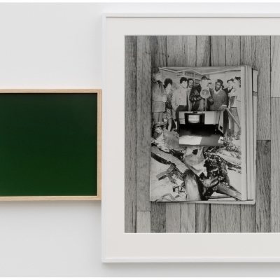 https://pazdabutler.com/upload/exhibitions/_-title/Hewitt_Riffs_on_Real_Time_.jpg