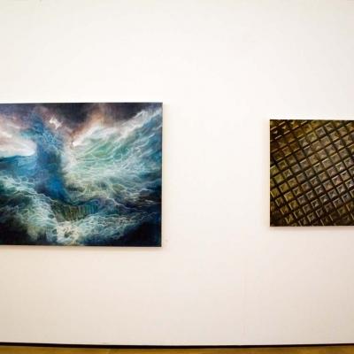 https://pazdabutler.com/upload/exhibitions/_-title/Hilary_Wilder_02.jpg