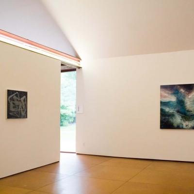 https://pazdabutler.com/upload/exhibitions/_-title/Hilary_Wilder_03.jpg