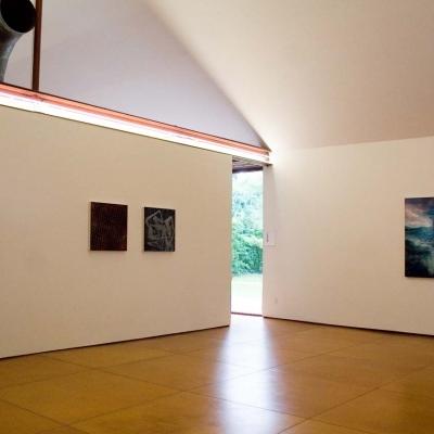 https://pazdabutler.com/upload/exhibitions/_-title/Hilary_Wilder_04.jpg
