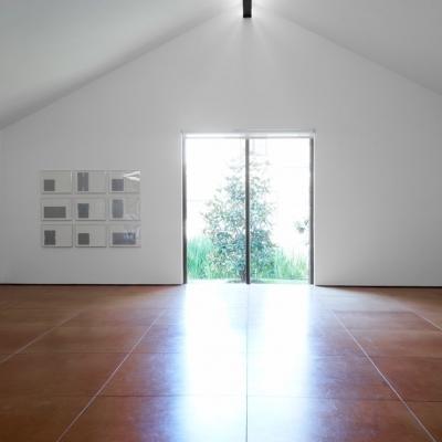 https://pazdabutler.com/upload/exhibitions/_-title/Hiram_Butler_Frank_Stella_4.jpeg